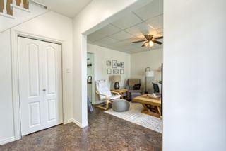 Photo 6: 147 6th Street NE in Portage la Prairie: House for sale : MLS®# 202123576