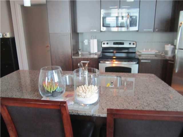 Photo 3: Photos: 804 220 12 Avenue SE in CALGARY: Victoria Park Condo for sale (Calgary)  : MLS®# C3561523