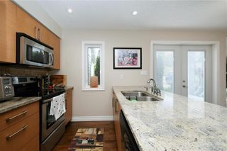 Photo 7: 102 2038 Gatewood Rd in Sooke: Sk Sooke Vill Core Row/Townhouse for sale : MLS®# 841372