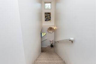 Photo 23: 6052 STANTON Drive in Edmonton: Zone 53 House for sale : MLS®# E4262147