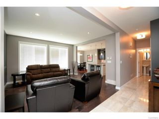 Photo 12: 5124 AVIATOR Crescent in Regina: Harbour Landing Single Family Dwelling for sale (Regina Area 05)  : MLS®# 614154