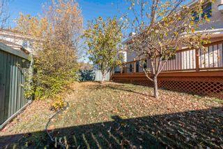 Photo 48: 946 blackett wynd in Edmonton: Zone 55 House for sale : MLS®# E4266082