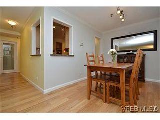 Photo 13: 104 439 Cook St in VICTORIA: Vi Fairfield West Condo for sale (Victoria)  : MLS®# 596917