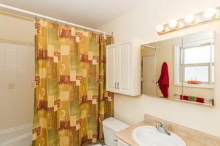 Photo 28: 1561 Northeast 20 Avenue in Salmon Arm: Appleyard House for sale : MLS®# 10133097