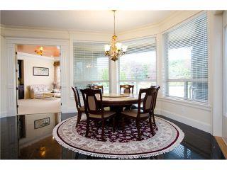 Photo 7: 4191 GRANVILLE AV in Richmond: Riverdale RI House for sale : MLS®# V1059282