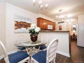 Photo 11: 116 405 Quebec St in VICTORIA: Vi James Bay Condo for sale (Victoria)  : MLS®# 832511