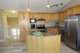 Photo 6: 13 Glenridge Bay in Grunthal: R16 Residential for sale : MLS®# 202103569