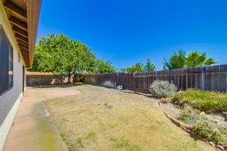 Photo 16: RANCHO BERNARDO House for sale : 4 bedrooms : 11660 Agreste Pl in San Diego