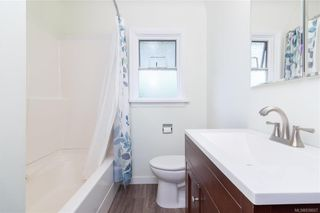 Photo 15: 613 Marifield Ave in Victoria: Vi James Bay House for sale : MLS®# 838007