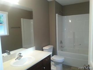 Photo 11: 2463 Kemp Lake Rd in SOOKE: Sk Kemp Lake House for sale (Sooke)  : MLS®# 649532