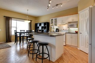 Photo 8: 51 Tuscany Hills Close NW in Calgary: House for sale : MLS®# C3606491