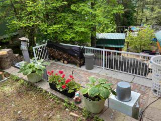 """Photo 7: H33 STRAWBERRY Lane in Hope: Hope Sunshine Valley Land for sale in """"HUCKLEBERRY EAST"""" : MLS®# R2588519"""