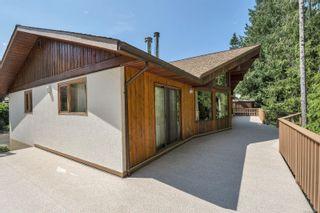 Photo 42: 1398 Heriot Bay Rd in : Isl Quadra Island House for sale (Islands)  : MLS®# 883667