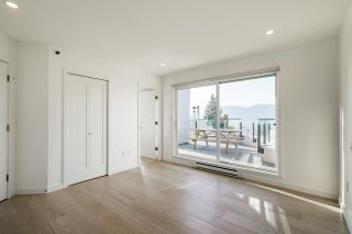 """Photo 18: 401 2298 W 1ST Avenue in Vancouver: Kitsilano Condo for sale in """"The Lookout"""" (Vancouver West)  : MLS®# R2617579"""