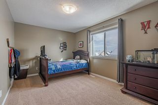 Photo 25: 209 Topaz Gate: Chestermere Residential for sale : MLS®# A1071394
