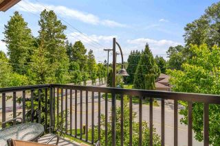Photo 12: 18 433 SEYMOUR RIVER PLACE in North Vancouver: Seymour NV Townhouse for sale : MLS®# R2585787