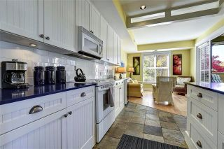 Photo 10: 521 3880 Truswell Road in Kelowna: Lower Mission House for sale : MLS®# 10202199