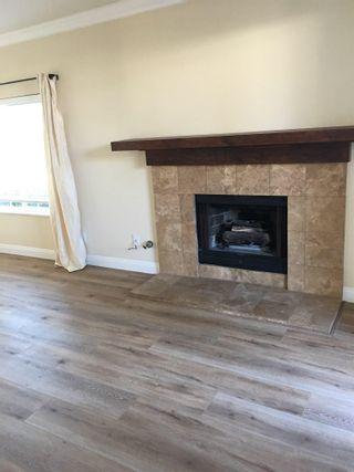 Photo 9: CARMEL VALLEY Condo for rent : 2 bedrooms : 13358 Kibbings Rd in San Diego