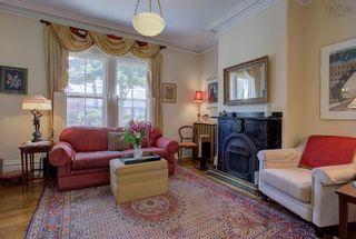 Photo 11: 956 Ivanhoe Street in Halifax: 2-Halifax South Residential for sale (Halifax-Dartmouth)  : MLS®# 202121224