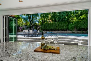 Photo 36: 1188 WOLFE Avenue in Vancouver: Shaughnessy House for sale (Vancouver West)  : MLS®# R2620013