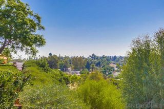 Photo 20: SAN DIEGO House for sale : 4 bedrooms : 5643 Dorothy Way