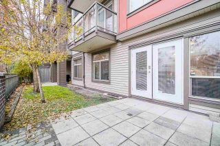 Photo 5: 114 15322 101 AVENUE in Surrey: Guildford Condo for sale (North Surrey)  : MLS®# R2514678