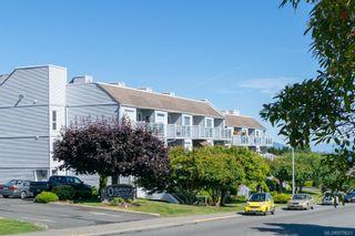 Photo 1: 215A 6231 Blueback Rd in : Na North Nanaimo Condo for sale (Nanaimo)  : MLS®# 879621