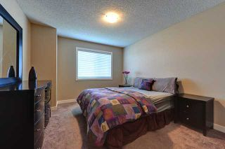 Photo 5: 132 ROCKYSPRING Grove NW in Calgary: Rocky Ridge Ranch Townhouse for sale : MLS®# C3640218