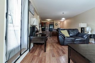 Photo 19: 207 297 W Hirst Ave in : PQ Parksville Condo for sale (Parksville/Qualicum)  : MLS®# 881401