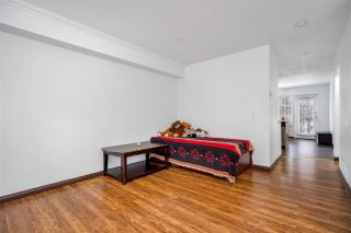 """Photo 6: 43 12778 66 Avenue in Surrey: West Newton Townhouse for sale in """"Hathaway Village"""" : MLS®# R2591446"""