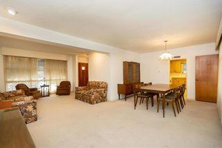 Photo 5: 699 Waterloo Street in Winnipeg: River Heights South Residential for sale (1D)  : MLS®# 202027199