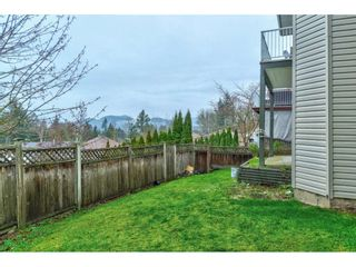 Photo 20: 34485 LARIAT Place in Abbotsford: Abbotsford East House for sale : MLS®# R2424981