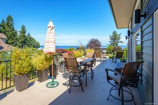 Photo 51: 5763 Coral Rd in : CV Courtenay North House for sale (Comox Valley)  : MLS®# 881526