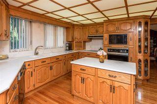 Photo 17: 5103 154 Street in Edmonton: Zone 14 House for sale : MLS®# E4230156