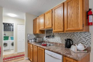 Photo 12: 303 962 S Island Hwy in Campbell River: CR Campbell River Central Condo for sale : MLS®# 879391