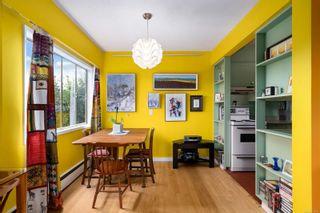 Photo 10: 203 909 Pendergast St in : Vi Fairfield West Condo for sale (Victoria)  : MLS®# 857064