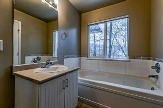 Photo 9: 415 3000 RIVERBEND DRIVE in Coquitlam: Coquitlam East House for sale : MLS®# R2243538