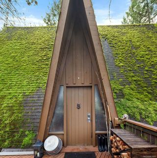 Photo 42: 3195 Woodridge Pl in : Hi Eastern Highlands House for sale (Highlands)  : MLS®# 863968