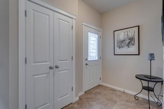 Photo 2: 1151 Kings Heights Way SE: Airdrie Detached for sale : MLS®# A1118627