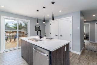 Photo 11: 13536 117 Avenue in Edmonton: Zone 07 House for sale : MLS®# E4247509