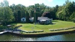 Main Photo: 36 Matheson Road in Kawartha Lakes: Rural Eldon House (Bungalow) for sale : MLS®# X4594394