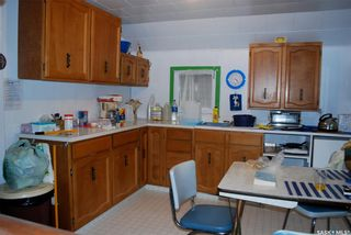 Photo 5: 106 Agnes Street in Emma Lake: Residential for sale : MLS®# SK850562