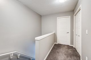 Photo 15: 504 Panatella Walk NW in Calgary: Panorama Hills Row/Townhouse for sale : MLS®# A1153133