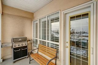 Photo 23: 306 1919 31 Street SW in Calgary: Killarney/Glengarry Apartment for sale : MLS®# A1117085