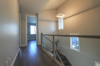 Photo 12: 2410 54 Avenue SW in Calgary: North Glenmore Park Semi Detached for sale : MLS®# A1082680