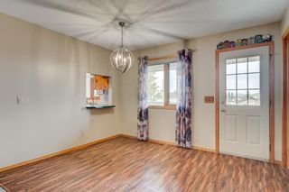 Photo 10: 306 Royal Avenue NW: Turner Valley Detached for sale : MLS®# A1145250