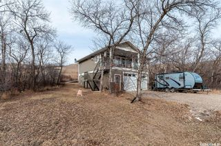 Photo 27: 1 Aaron Drive in Echo Lake: Residential for sale : MLS®# SK848795