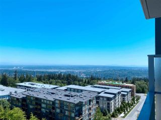 Photo 3: 1203 9393 TOWER Street in Burnaby: Simon Fraser Univer. Condo for sale (Burnaby North)  : MLS®# R2587315