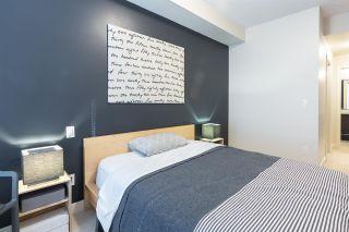 "Photo 12: 307 15428 31 Avenue in Surrey: Grandview Surrey Condo for sale in ""Headwaters"" (South Surrey White Rock)  : MLS®# R2446532"