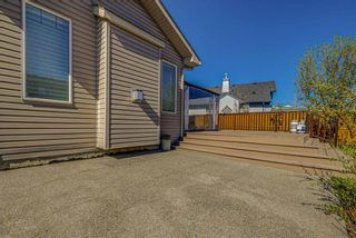 Photo 48: 26 BRIGHTONWOODS Bay SE in Calgary: New Brighton Detached for sale : MLS®# A1110362